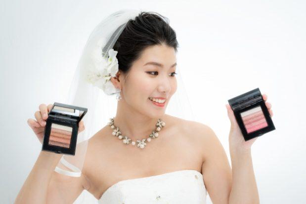 東京の結婚相談所から地方の過疎化を止めて日本を元気にしていく